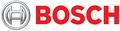 Λεβητες συμπυκνωσης αεριου Bosch
