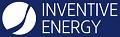 Inventive Energy-logo-120