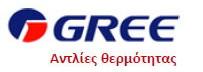 gree-heat-pump-logo