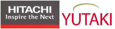 hitachi-yutaki-logo