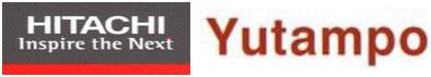 hitachi-yutampo-logo