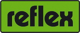 reflex_Logo-164