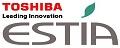 toshiba-estia-logo1-120