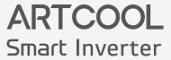 ARTCOOL_logo-67