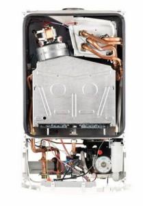 Bosch_Kombi_Class_6000_W_GR