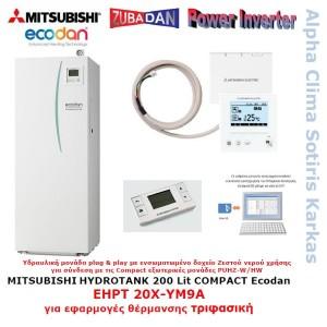 EHPT20X-YM9A-main