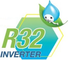 FREON-R32-4