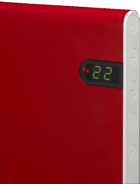 adax_neo_thermostat11