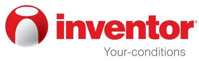 Αποτέλεσμα εικόνας για inventor logo