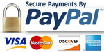 paypal__secure-150