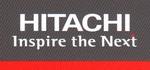 Αντλια θερμοτητας Hitachi Yutaki