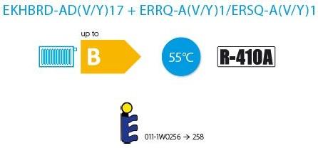 EKHBRD-ADV17_ADY17_ERRQ-AV1_AY1_ERSQ_AV1_AY1_ECPEN17-767_T1