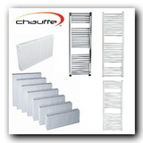 chauffe-main-2A