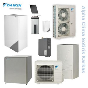 daikin-altherma-main