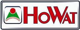 ηλιακοι θερμοσιφωνες howat