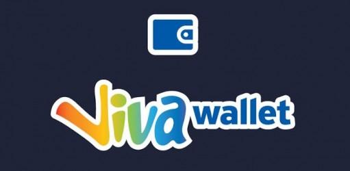 viva-wallet-71-b-512x250