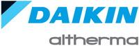 Daikin-Altherma-logo-200
