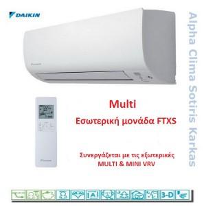ftxs-main1-multi