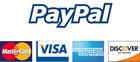 PayPal-logo-62