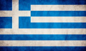 greece-wallpaper-9674477(2)