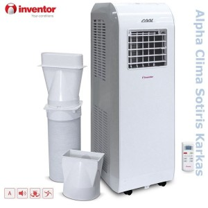 inventor-cool-main