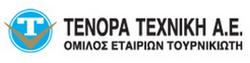 tenora-250