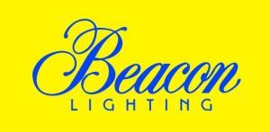 beacon_logo_lrg