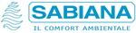 logo_sabiana-150