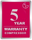 inver-compressor-guarranty11