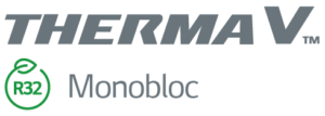 lg-therma-v-logo