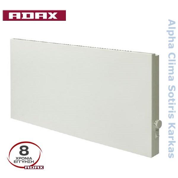 Θερμοπομπος ADAX Basic VP