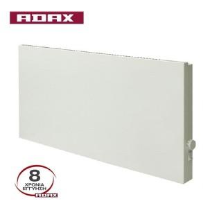 ADAX Basic