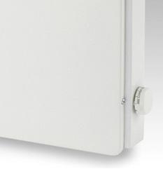 ADAX-Bathroom-001Small
