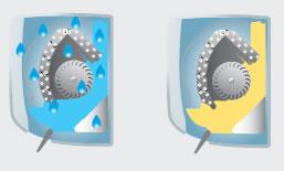 Κλιματιστικο τοιχου Toshiba Mirai RAS 10BKV E RAS 10BAV E