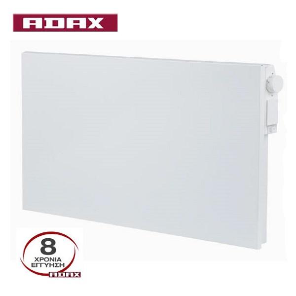 ADAX Standard