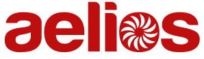 aelios_logo1