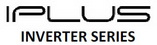 carrier-i-plus-logo1-45