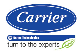 carrier-logo-