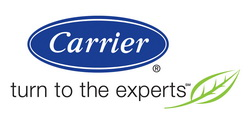carrier-turn-to-the-experts-250