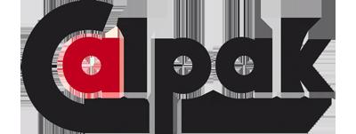 calpak_logo