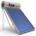 Calpak ηλιακοι θερμοσιφωνες mark 4