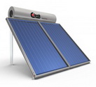Calpak ηλιακοι θερμοσιφωνες mark 42