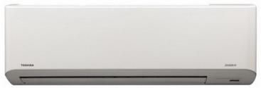 Daiseikai 6,5 τοιχου inverter