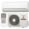 Premium τοιχου κλιματιστικο Mitsubishi Heavy