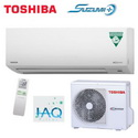 Suzumi Plus New τοιχου inverter 1main125