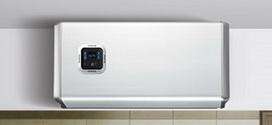 Ηλεκτρικοι θερμοσιφωνες ariston-Velis-f125
