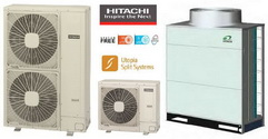 hitachi-system-free-eks-125