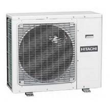 MultiZone Hitachi εξωτερικες μοναδες ram-902