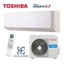 toshiba-super-daiseikai-1-main125