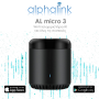 1-alphalink-main-600